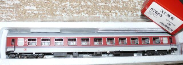 HS  Tillig  13867  Reisezugwagen  2 Klasse  der PRESS Ep VI