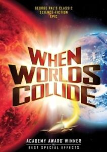 When-Worlds-Collide-New-DVD-Dolby-Dubbed-Subtitled-Widescreen