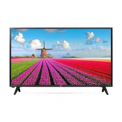 """TV 32"""" LG Full HD (1080) 32LJ500V"""