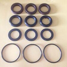 Karcher Pressure Washer Jet Wash Steam Cleaner Pump Seal Kit Hds 1020 4m New