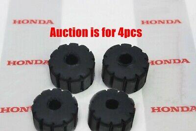 HONDA XL175 XL250 XL250S XL350 DUAL SPORT 175 250 GAS TANK RUBBER CUSHION MOUNT