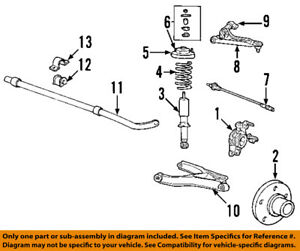 s l300 2003 ford explorer suspension diagram wiring data \u2022