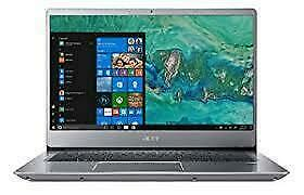 Acer Swift 3 14 Laptop - Brand New Sealed City of Toronto Toronto (GTA) Preview