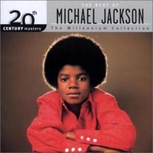 Michael-Jackson-Best-Of-The-Millennium-Collection-CD-1974337