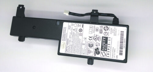 NO POWER LEAD Replace HP Officejet 8100 8600 Power Supply Adapter CM751-60045