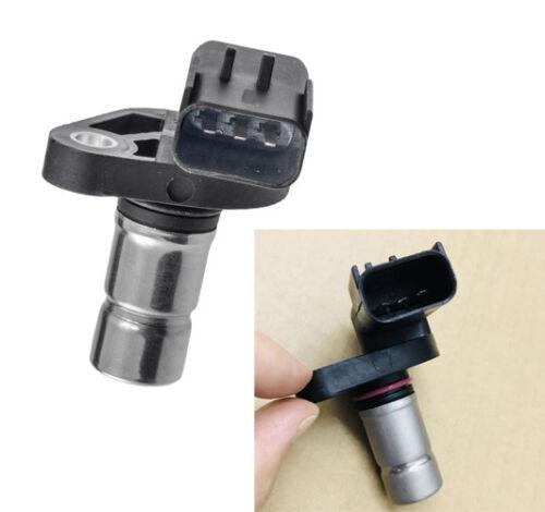 Crankshaft Position Sensor OEM# 5269703 5235377 Fit for Chrysler Dodge Eagle