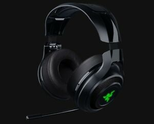 Razer-ManO-039-War-Wireless-7-1-Surround-Sound-Gaming-Headset
