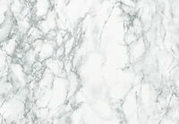 Dc Fix 346-0306 Adhesive Film, Grey Marble , New, Free Shipping on sale