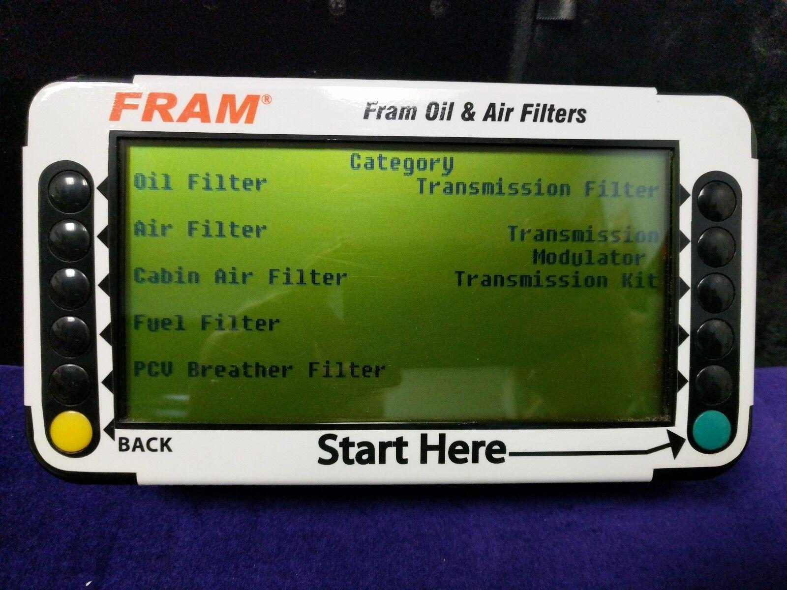 1x programmiert fram verwendet (arbeits -) - inc. smi-g2 den digitalen teilen a49.