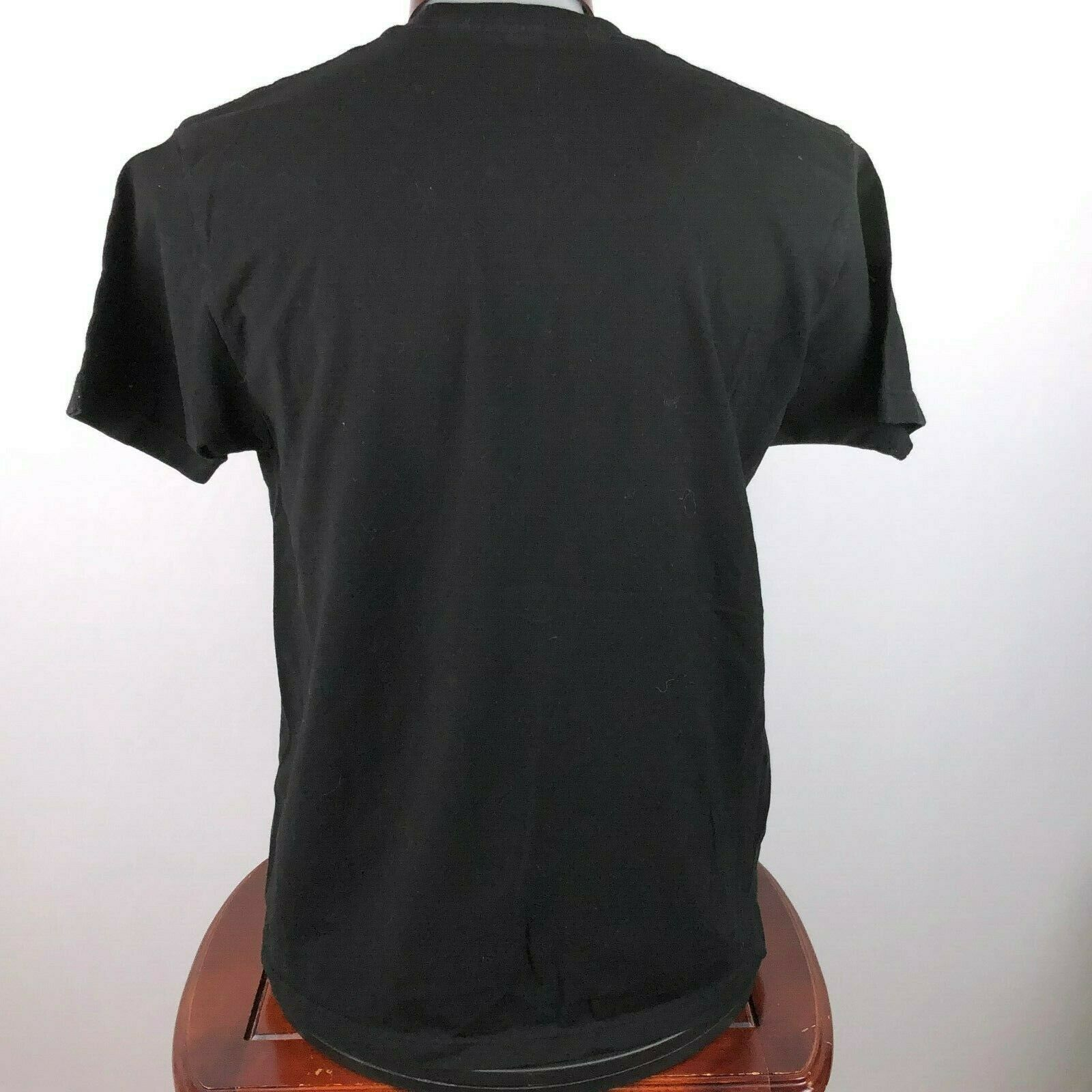 ROT Band Mens XL Graphic T Shirt