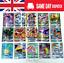 30-60-100-PCS-POKEMON-EX-GX-MEGA-EX-TCG-MEGA-Trading-cards-Sun-amp-Moon-Holo thumbnail 9