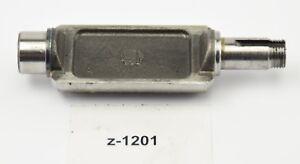 Husqvarna-WRE-125-h2-ano-99-ola-de-compensacion