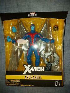 Marvel-Legends-Archangel-X-Men