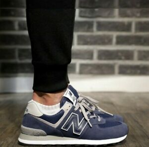 New Balance 574 Core Casual Shoes