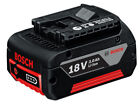 Bosch Professional BA 18V 3.0Ah M-C Li-Ion Akku (1600Z00037)