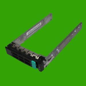 Intel-D37158-002-D18156-002-Fastplatten-Rahmen-Tray-Caddy-MFSYS25-u-a-2-5-034