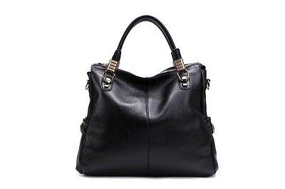 square genuine leather luxury women shoulder handbag Totes Hobo shoppers bag
