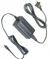 Ac Adapter For Sony Dcrsx40e Dcrsx40/e Dcr-sx40l Dcr-sx40r Dcrsr75e Dcr-sr70
