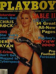 Playboy-September-1999-Sable-WWE-Kristi-Cline-2383