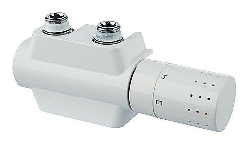 SIMPLEX ventilhahnblock-Set Universel f12060 Multi bloc