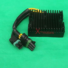 Voltage Regulator Rectifier For sea Doo 278000241 2780001544 GTX GSX RFI RX DI
