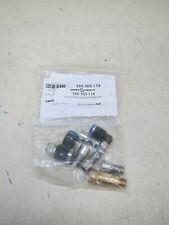 Sames Kremlin 156 160 114 Air Heater Atomizing Kit New Free Shipping