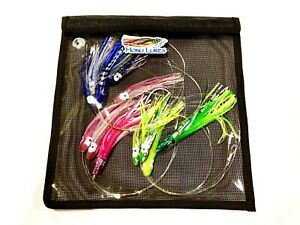 Saltwater-trolling-daisy-chain-set-of-3