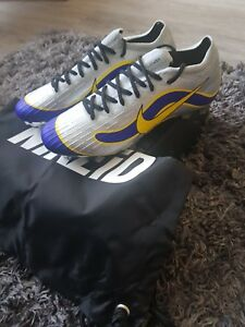 hot product size 40 release date: Nike ID Mercurial Vapor XII R9 1998 Remake | eBay