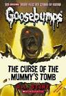 Curse of the Mummy's Tomb (Classic Goosebumps #6) by R L Stine (Paperback / softback, 2009)