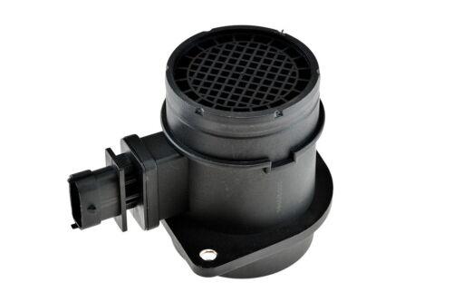 MASS AIR FLOW METER SENSOR FOR ALFA ROMEO 147 1.9 JTD GT MITO 1.3//EPP-AR-005//