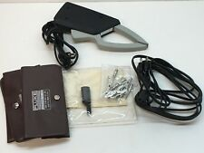 Keithley Instruments Model 1685 Ac Current Probe Kit