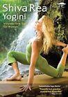 Shiva Rea Yogini 054961821594 Region 1 DVD