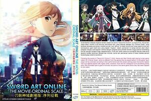 Sword-Art-Online-The-Movie-Ordinal-scale-DVD-Free-Animate