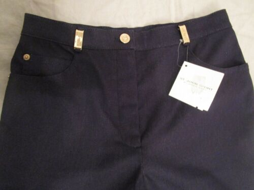 Jean Taille Femme 00 Jean Gris Indigo Msrp Sport Gris Pantalon St 4 230 Robe John Hn1FZHR