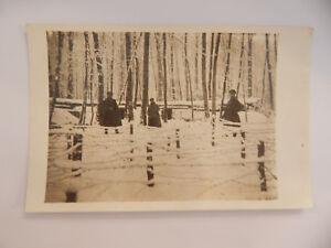 Ak Foto Ak Frankreich Iwk 1915 Ebay
