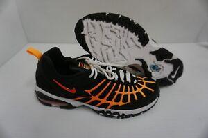 scarpe nike 120