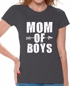 Mom-of-boys-shirt-Mom-t-shirt
