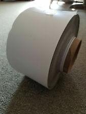 4 X 75 Ft White Roof Leak Repair Tape Seal 4 Inch 75 Foot Eternabond Rv 35mil 50