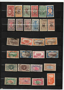 20-timbres-Martinique-8-Reunion