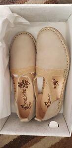 5 38 Sandals Seibel Size Josef Genuine Uk Sofie 29 In 4zpqC