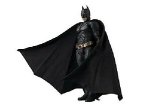 S-H-Figuarts-BATMAN-The-Dark-Knight-Action-Figure-BANDAI-NEW-from-Japan-F-S