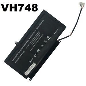 Battery-VH748-DELL-Vostro-V5460-V5560-V5470-V5480-14-5439-5480-P41G002-P34F001