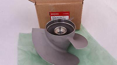 Honda Impeller 19//29 2004-2007 R-12X 2002-2007 F-12X