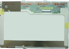 "LG PHILLIPS LP171WU1 (A4) (K6) 17.1"" WUXGA GLOSSY LCD"