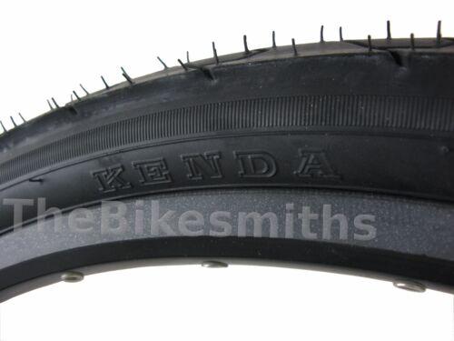 "Kenda K838 City Slick Bike Tire  26 X 1.95/"" Wide Mountain Cruiser Commuter"