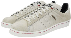 cheap for discount 6ff34 ad7e0 Image is loading 2011-ADIDAS-STAR-WARS-CAMPUS-80-039-s-