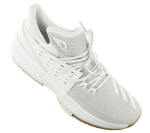 1114ec813dfc NEW adidas Dame D Lillard 3 BW0323 Men´s Shoes Trainers Sneakers ...
