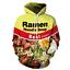 Ramen-Noodles-Soup-Hoodie-Chicken-Beef-3D-Print-Casual-Sweatshirt-Men-039-s-Women-039-s thumbnail 8
