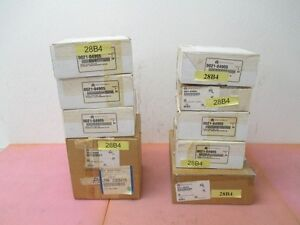 9-AMAT-0021-04905-Shield-Shaft-SRD-ECP-326590