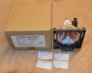 OEM-Sanyo-POA-LMP17J-MP30t-930-610-276-3010-011-PLC-SP10N-XP07N-Projector-Lamp